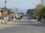 Sangkhlaburi Town