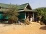 Hilltribe Learning Center